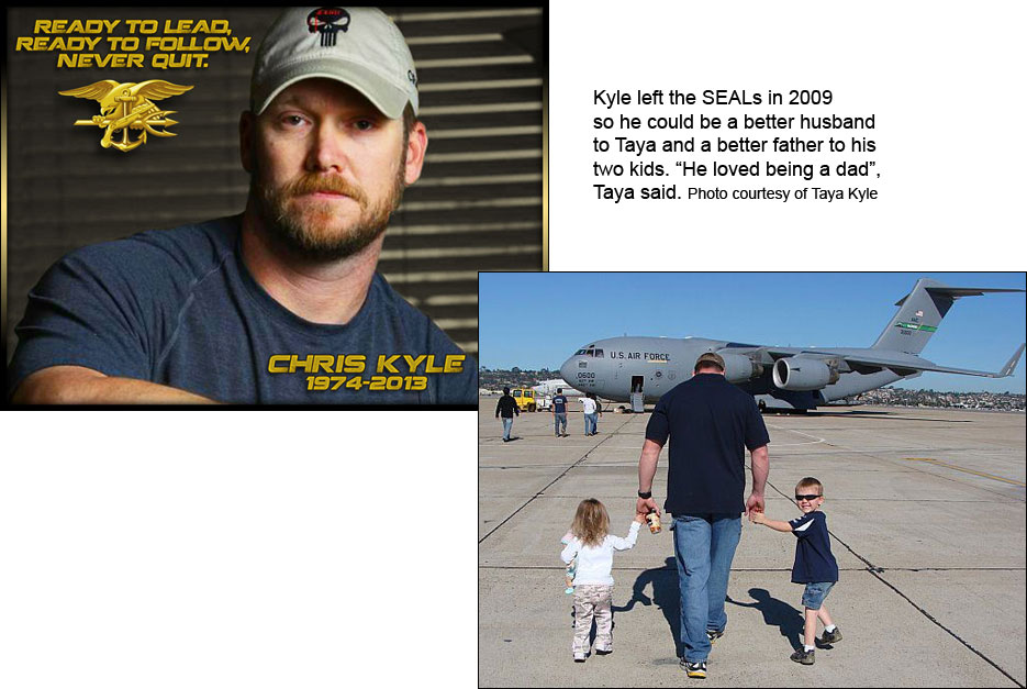 chris kyle quote
