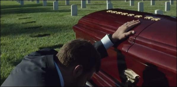 Chris kyle the man american sniper
