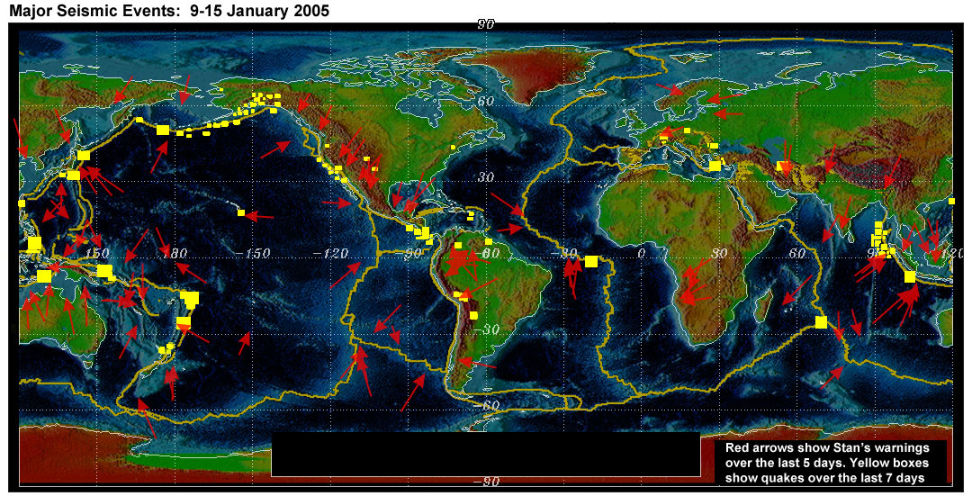 Stan Deyo's Earthquake Warning on map of current war zones in the world, map of the balkans, map of the san francisco, map of the switzerland, map of the baltic states, map of the swiss alps, map of the paris, map balkan peninsula countries,